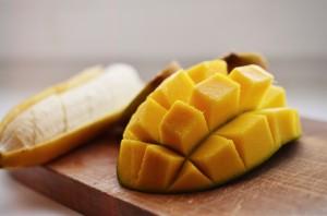 манго и банан_3
