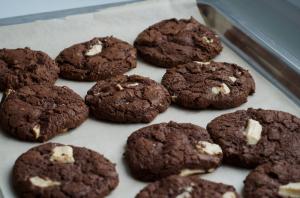 готовое-печенье
