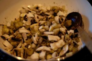 добавляем-грибы