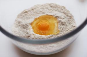 добавляем-яйца