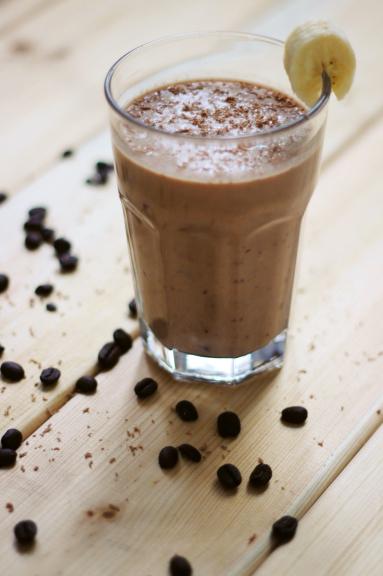 кофейный коктейль(1)