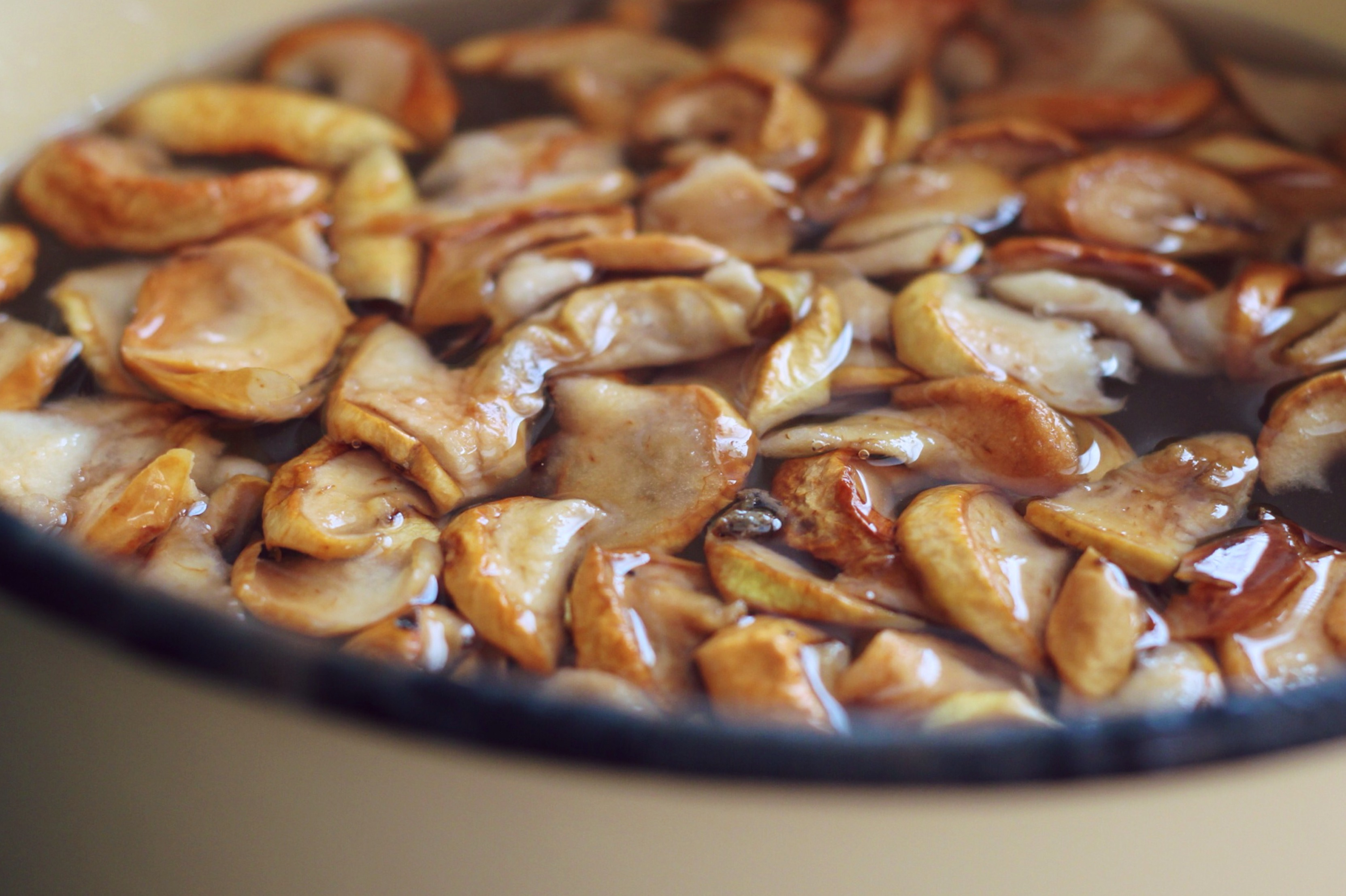 Рецепт компота из сухофруктов пошаговый рецепт с