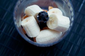 добавляем-банан
