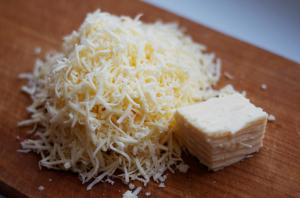 натираем-сыр