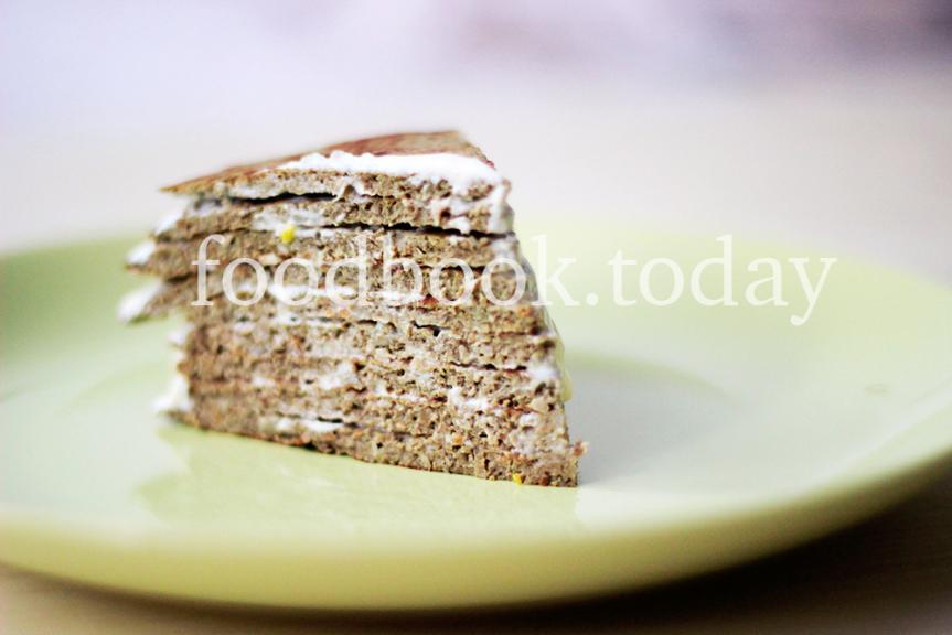 печеночный-торт-2