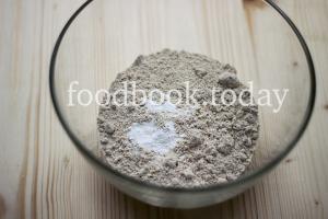 сухие-ингредиенты