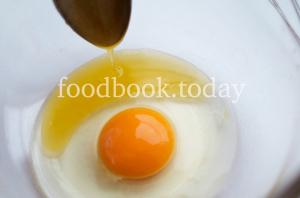 яйцо-и-мед