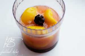 персики-и-сок