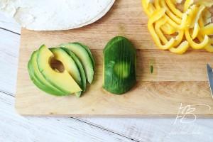 авокадо-1
