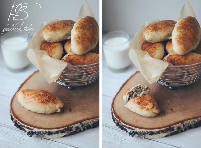 пирожки-с-мясом_1