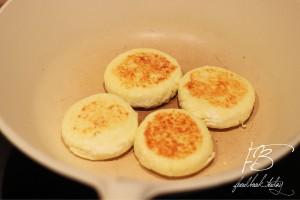 сырники-готовы - копия