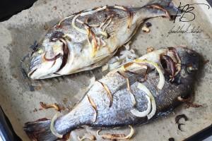 готовая рыба (1)